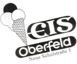oberfeld