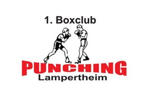Boxclub_Punching_Lampertheim
