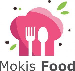 Mokis_Food-1-page-001